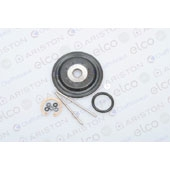 Ariston 573603 Diverter Valve Repair Kit