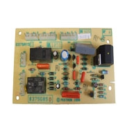 Halstead 862016 Ignition PCB