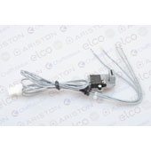 Ariston 998921 Microswitch