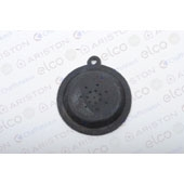 Ariston 571547 Flowswitch Diaphragm