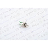 Ariston 998458-01 Thermistor