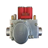 Remeha S58685 Valve Gas Combination Block