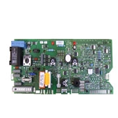 Worcester 87483004170 PCB