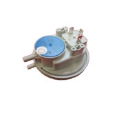 Vokera 10020889 Air Pressure Switch