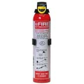 Regin REGM45 Fire Extinguisher Powder 600G