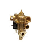 Vaillant 011289 Diverter Valve
