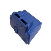 Reznor 2089 Electronic Ignition Box