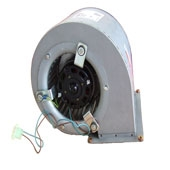 Myson 212A017SP Fan Assembly