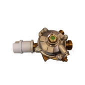 Vaillant 011174 Water Valve
