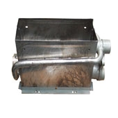 Main 10/12114 Heat Exchanger