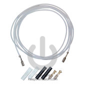 Regin REGC30 Ignition Lead Multi-Kit