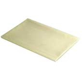 Regin REGM37 Waterproof PVC Mat