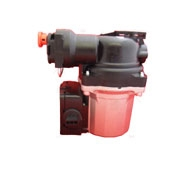 Ravenheat 0009CIR11005/0 Pump