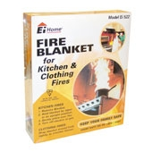 Regin REGM48 Fire Blanket BS EN1869