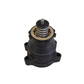 Baxi 247310 Diverter Valve Body