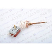 Ariston 564885 Thermostat