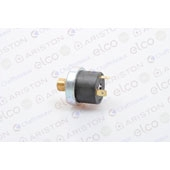 Ariston 995903 Low Water Pressure Switch