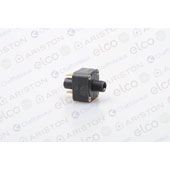 Chaffoteaux Et Maury 61003495 Water Pressure Switch