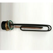 Gledhill XB482 Immersion Heater