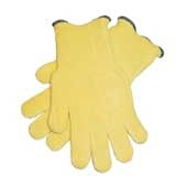 Regin REGST65 Coolskin Heat Resistant Gloves