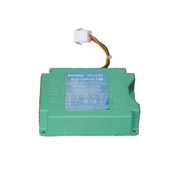 Newflame BN0130 Ignition Box Green
