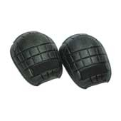 Regin 16561 Kneesaver Knee Pads Pair
