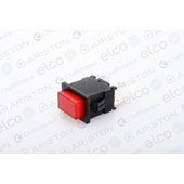 Ariston 569424 On/Off Switch