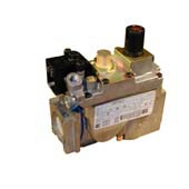 Potterton 308S410 Gas Valve