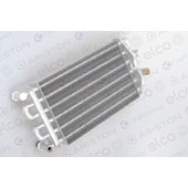 Ariston 998619 Heat Exchanger