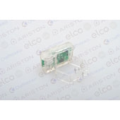 Ariston 65100540 Flow Detection Kit