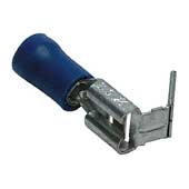 Regin REGQ240 Blue Piggy Back Connector 10