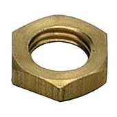 Regin REGQ314 M8 Hexagon Nut 4