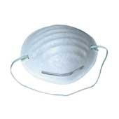 Regin REGW10 Disposable Dust Masks