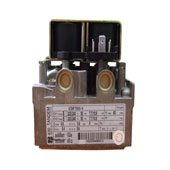 Potterton 930003 Gas Valve
