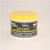 Regin M20 Gas & Water Jointing Compound